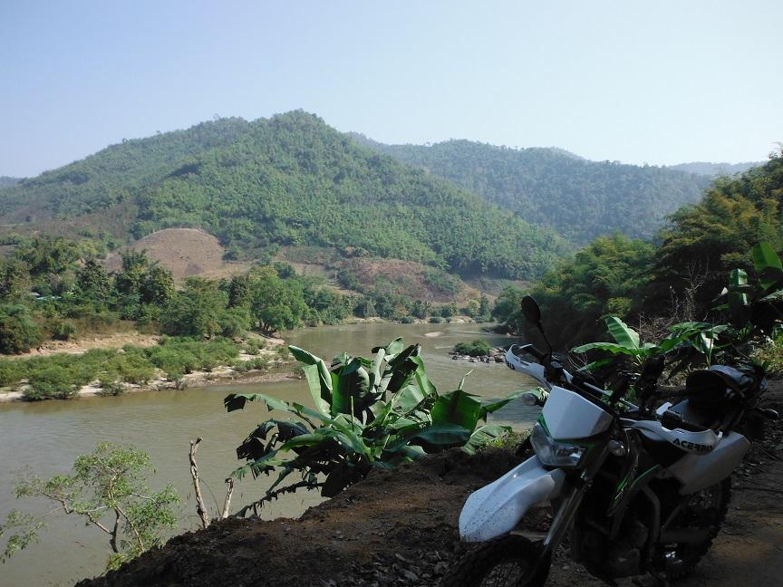 Chiang Rai Motorcycle Doi Chang (15).JPG