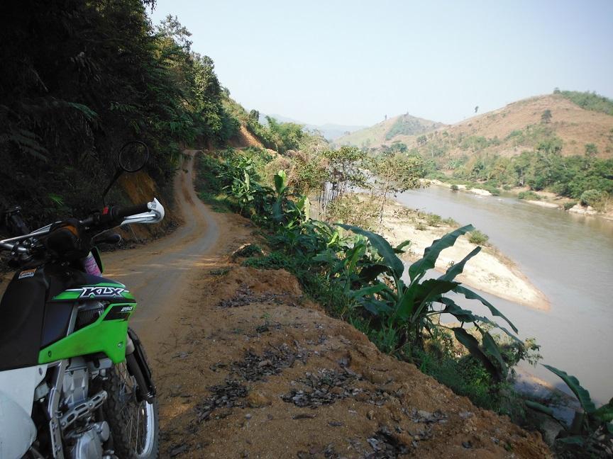Chiang Rai Motorcycle Doi Chang (16).JPG