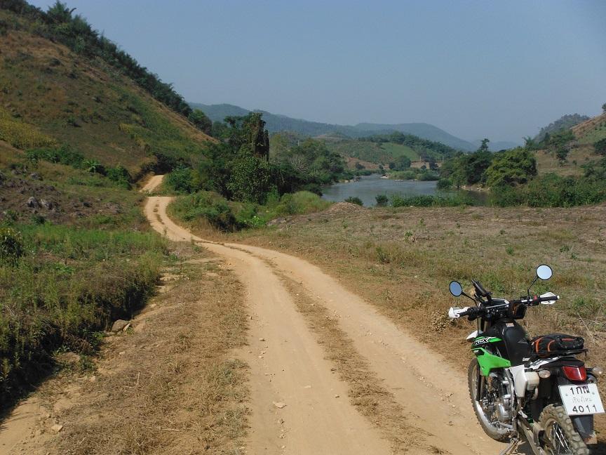 Chiang Rai Motorcycle Doi Chang (17).JPG
