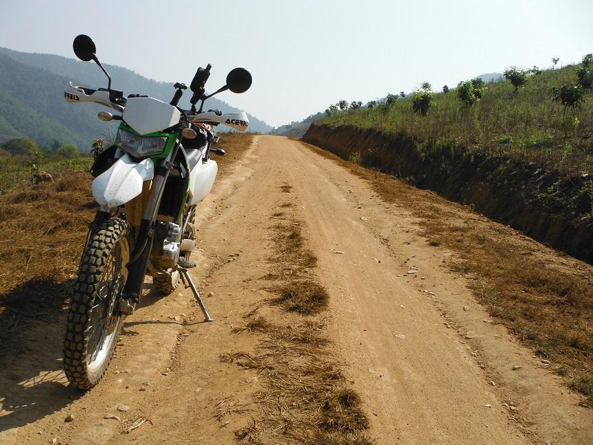 Chiang Rai Motorcycle Doi Chang (18).JPG