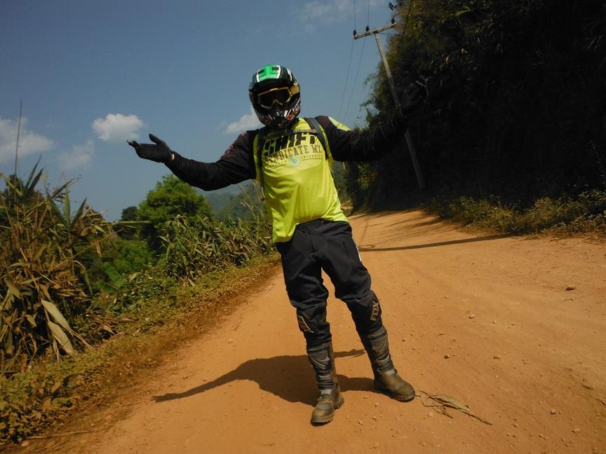 Chiang Rai Motorcycle Doi Chang (31).JPG