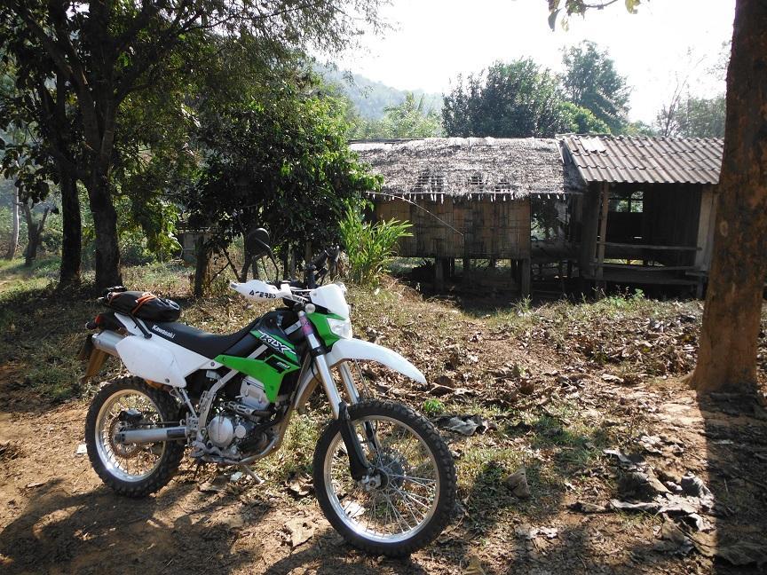 Chiang Rai Motorcycle Doi Chang (6).JPG