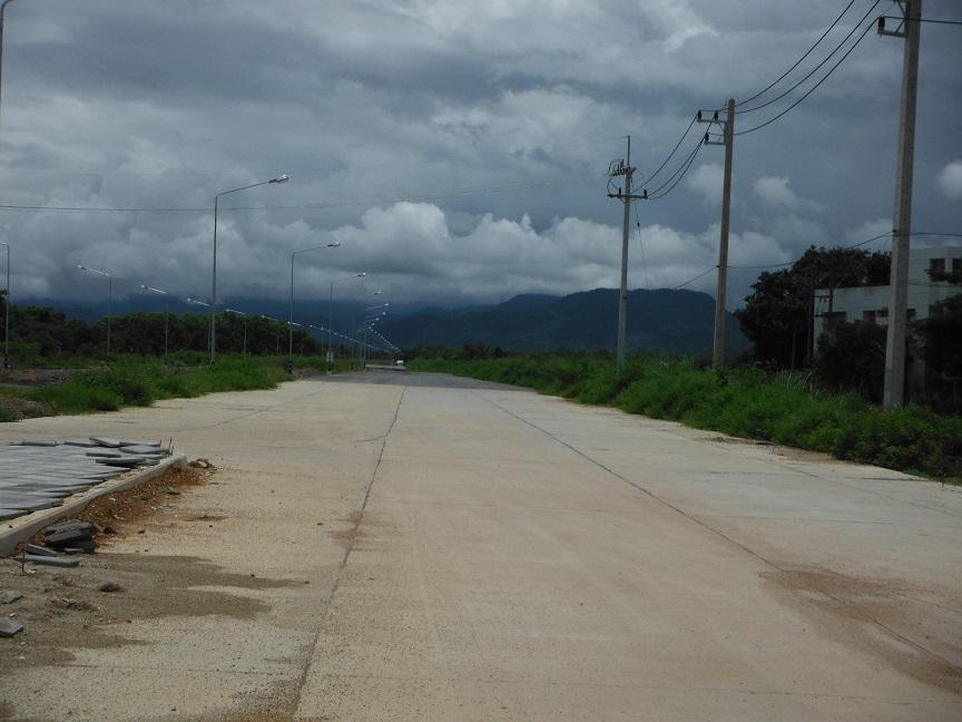 Chiang Rai Ring Road 2 (1).JPG