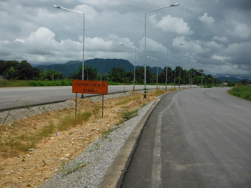 Chiang Rai Ring Road 2 (2).JPG