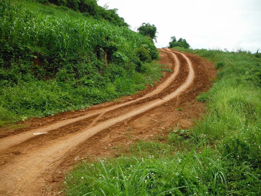 Chiang Rai Wawi Dirt Ride (11).JPG