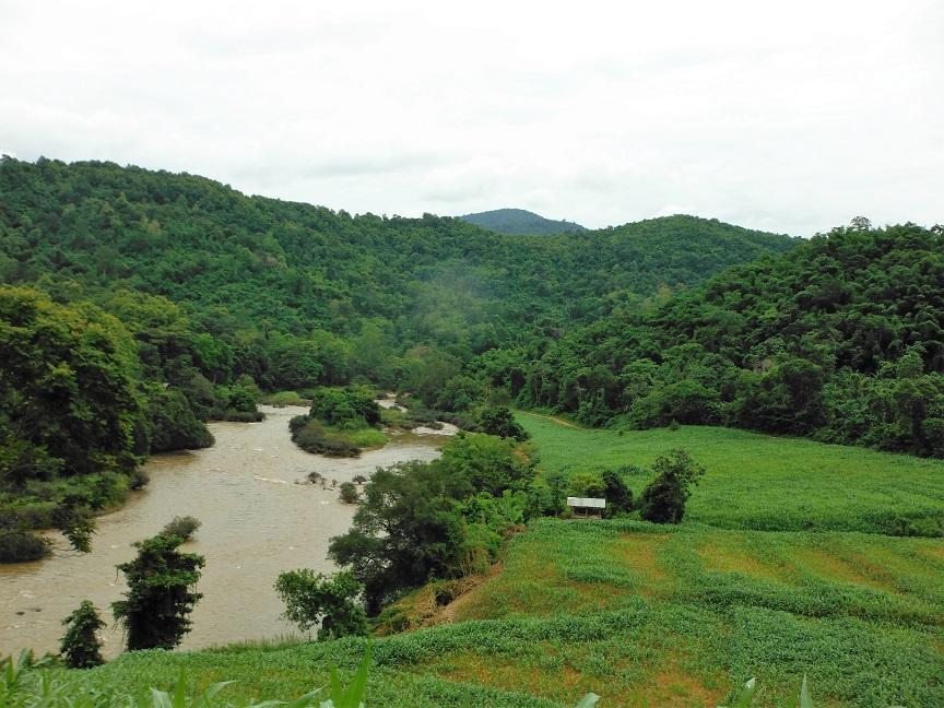 Chiang Rai Wawi Dirt Ride (17).JPG
