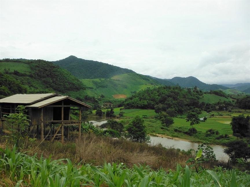Chiang Rai Wawi Dirt Ride (18).JPG