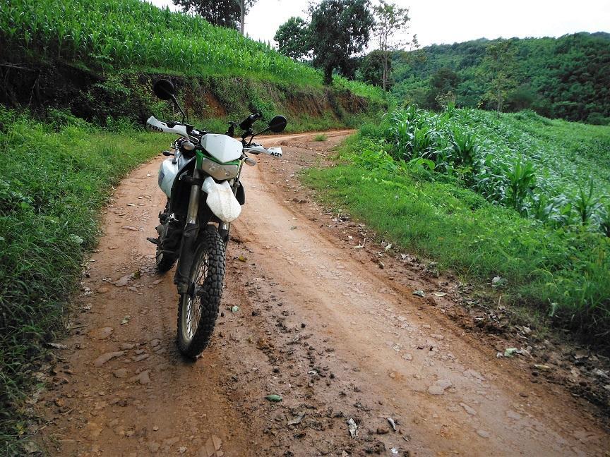Chiang Rai Wawi Dirt Ride (21).JPG