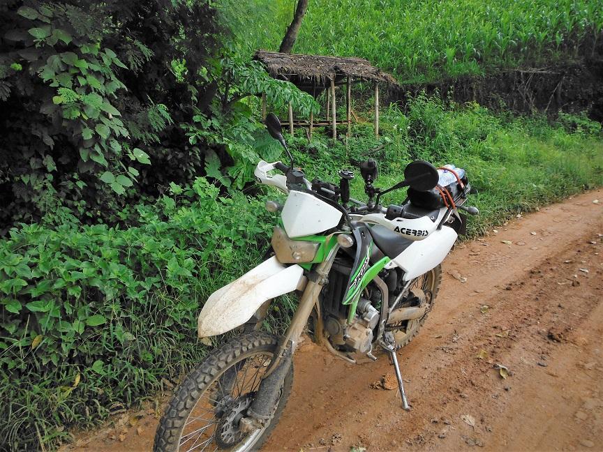 Chiang Rai Wawi Dirt Ride (22).JPG