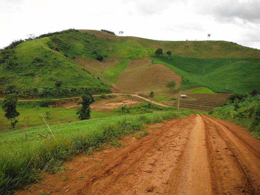 Chiang Rai Wawi Dirt Ride (23).JPG