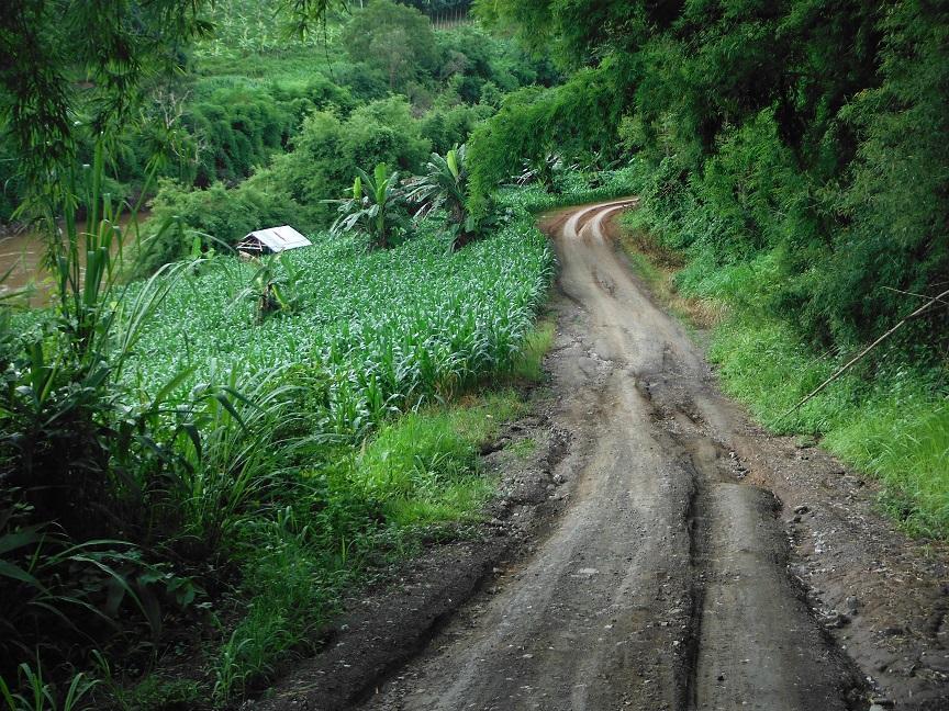 Chiang Rai Wawi Dirt Ride (24).JPG