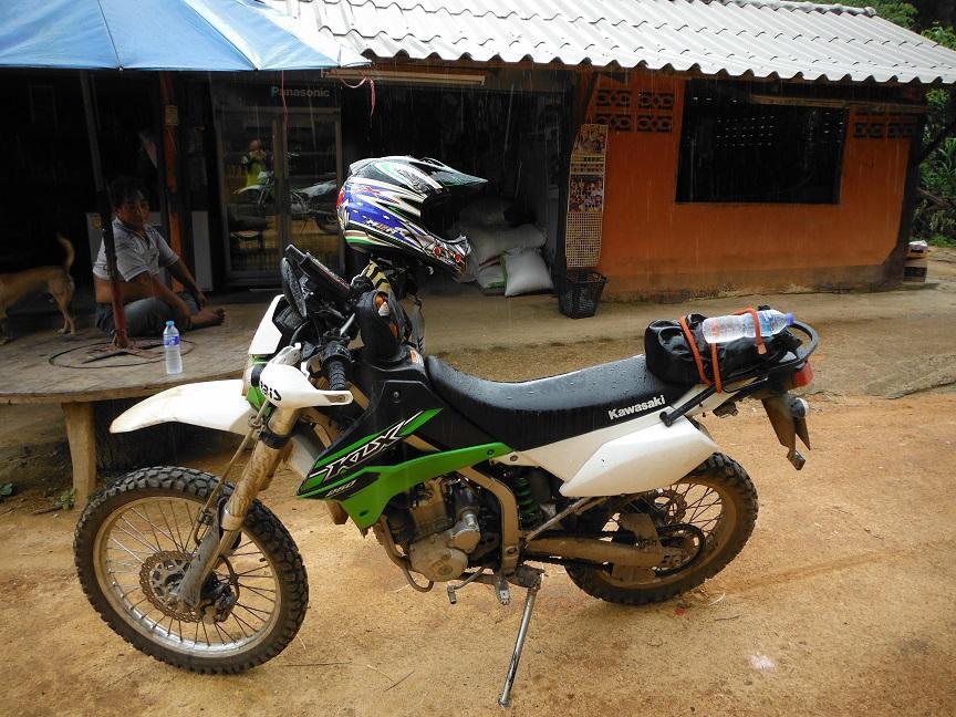 Chiang Rai Wawi Dirt Ride (25).JPG