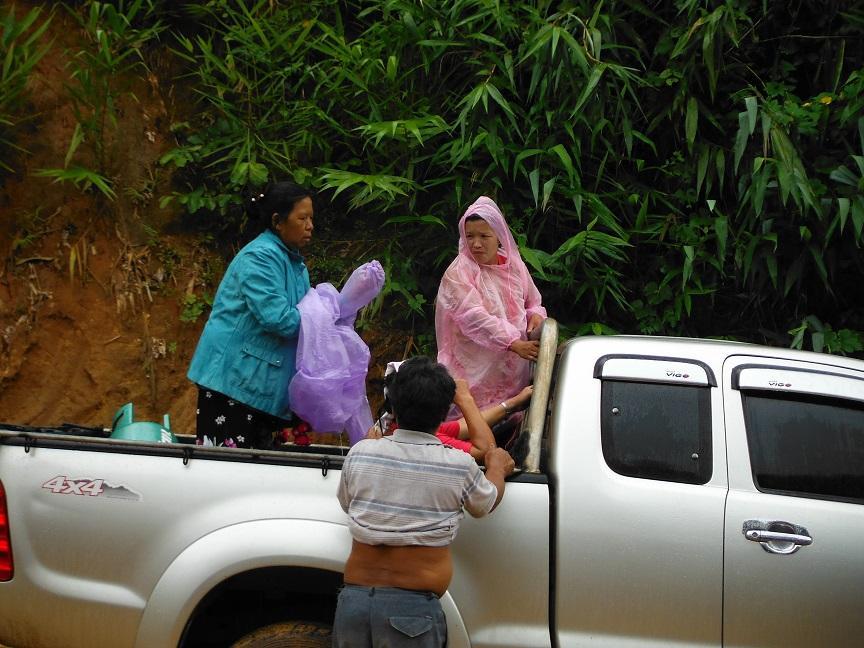 Chiang Rai Wawi Dirt Ride (27).JPG