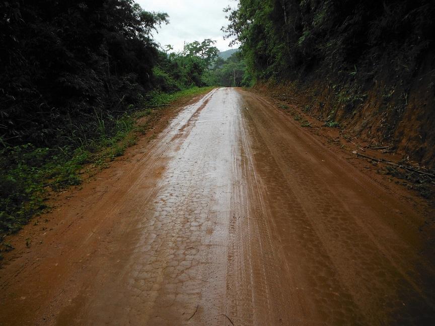 Chiang Rai Wawi Dirt Ride (28).JPG