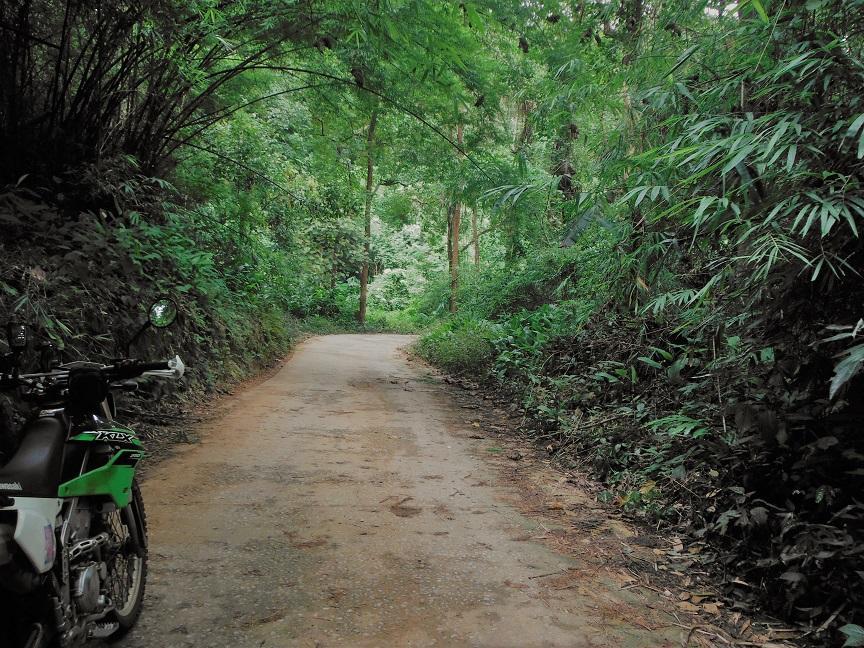 Chiang Rai Wawi Dirt Ride (3).JPG