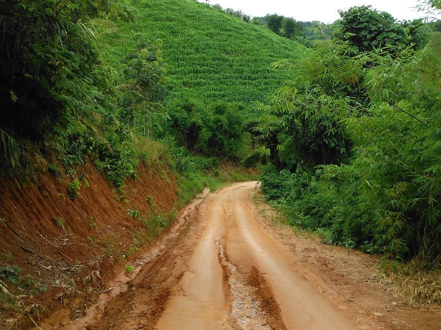 Chiang Rai Wawi Dirt Ride (4).JPG