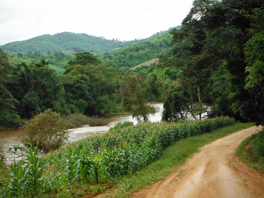 Chiang Rai Wawi Dirt Ride (5).JPG