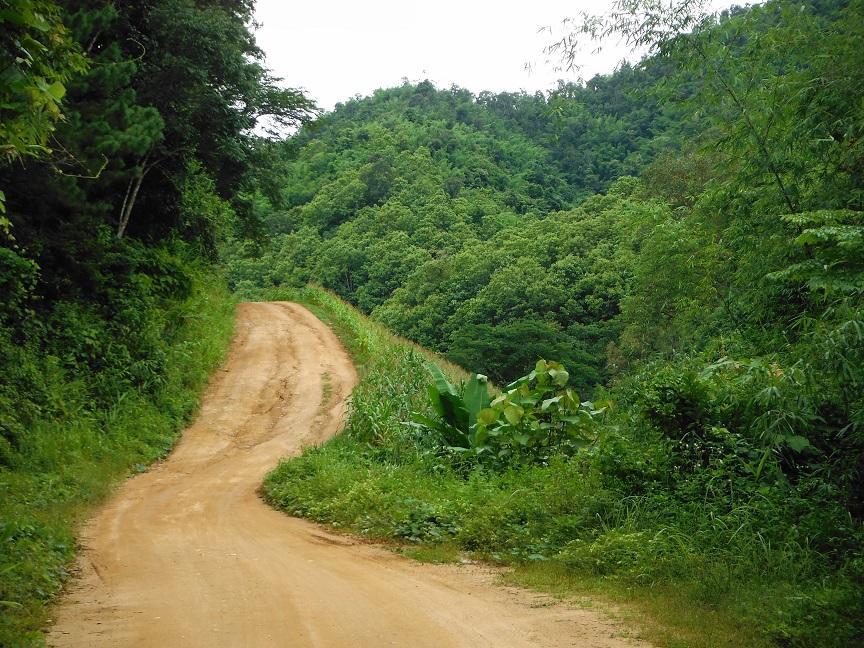 Chiang Rai Wawi Dirt Ride (6).JPG