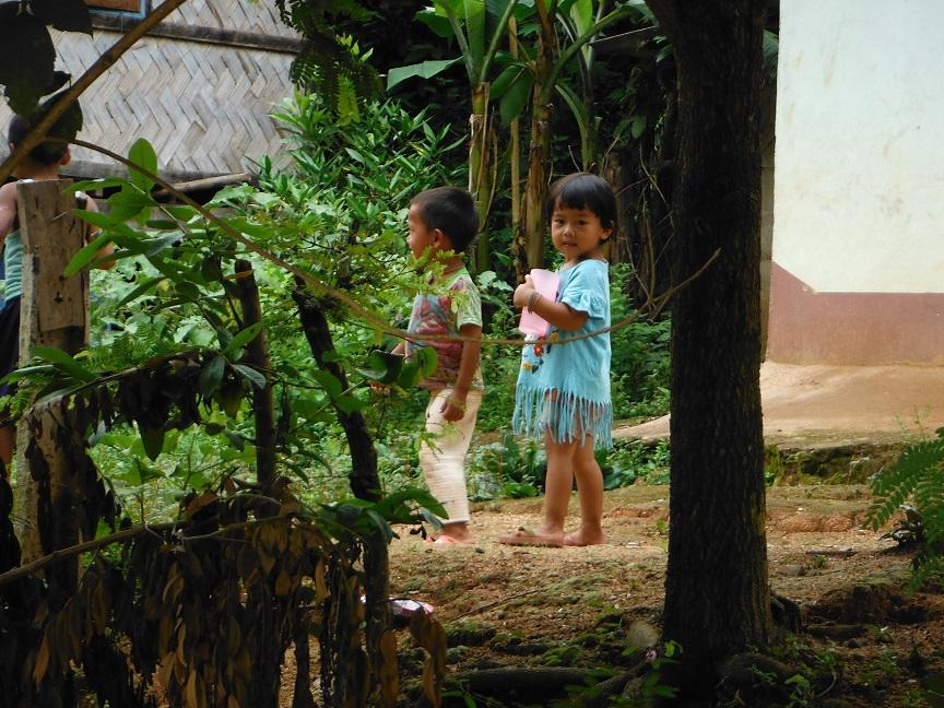 Chiang Rai Wawi Dirt Ride (7).JPG