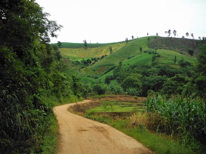 Chiang Rai Wawi Dirt Ride (8).JPG