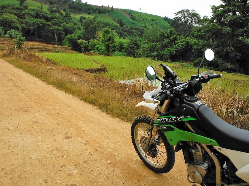 Chiang Rai Wawi Dirt Ride (9).JPG