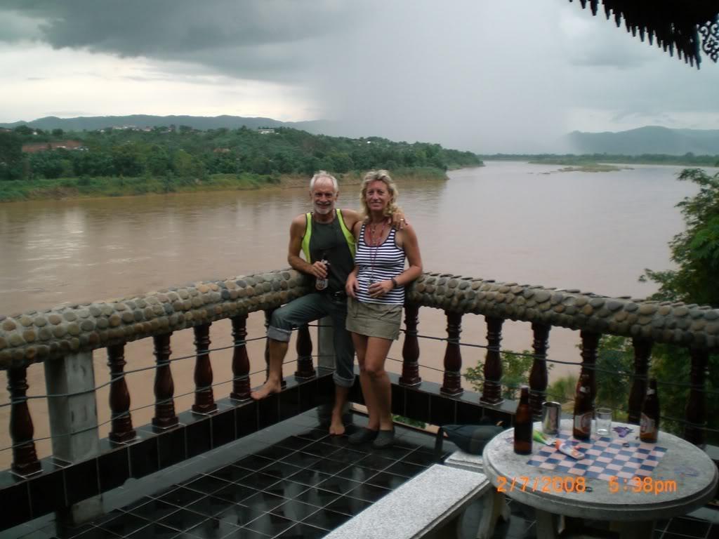 ChiangKhong.jpg /Laos - Riding What You Got!/Laos Road  Trip Reports/  - Image by: