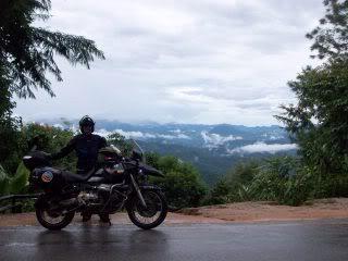 ChiangMai109km1.