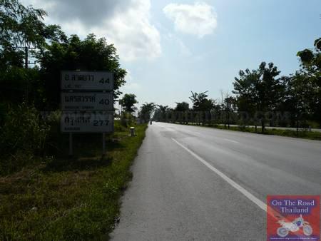 ChiangMaitoBangkokHighway110.jpg