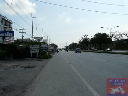 ChiangMaitoBangkokHighway111-3.jpg