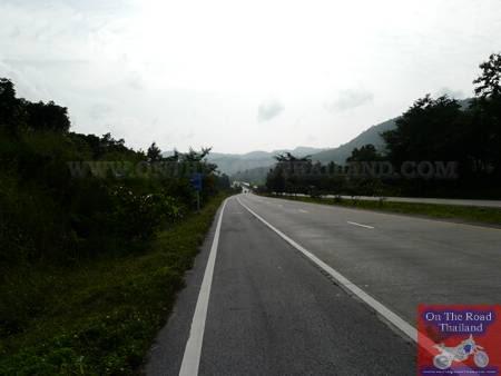 ChiangMaitoBangkokHighway111.jpg