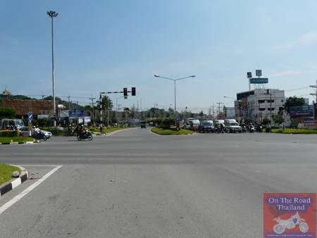ChiangMaitoBangkokHighway112-3.jpg