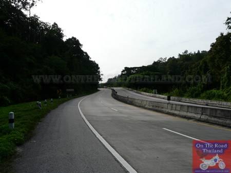 ChiangMaitoBangkokHighway112.jpg