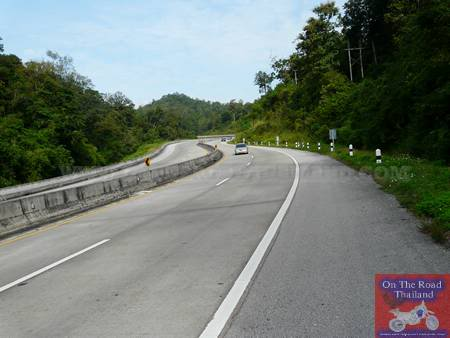 ChiangMaitoBangkokHighway112back.