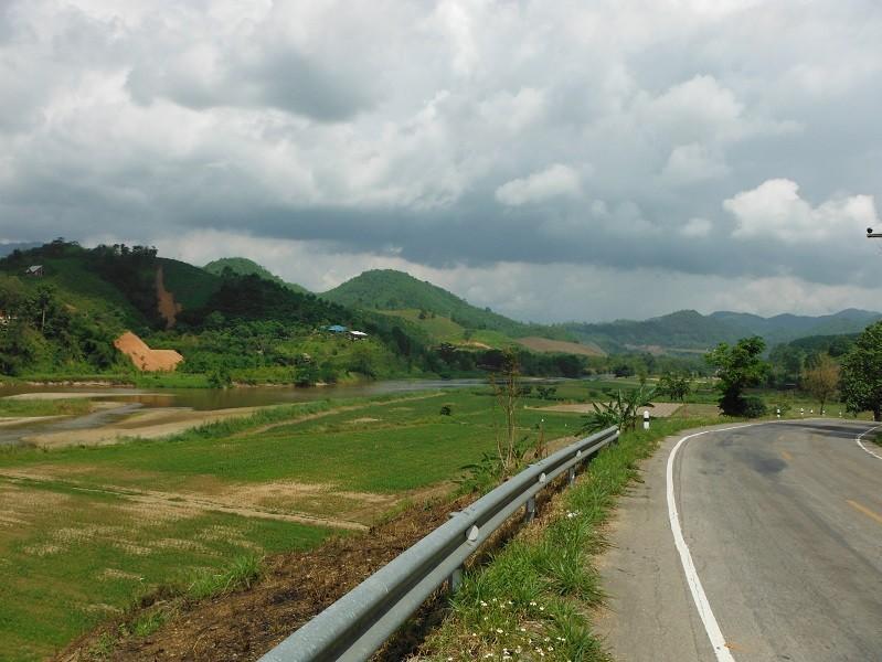 ChiangRai-DoiMaeSalong1.