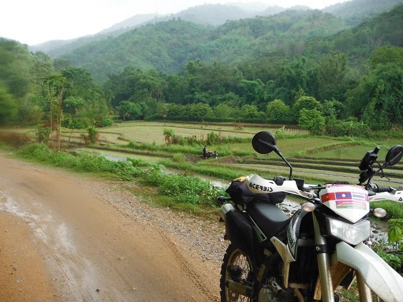 ChiangRai-DoiMaeSalong5.