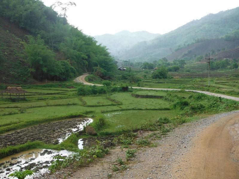 ChiangRai-DoiMaeSalong6.