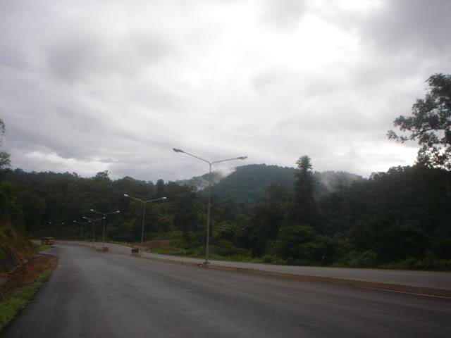 ChiangRai2004.jpg