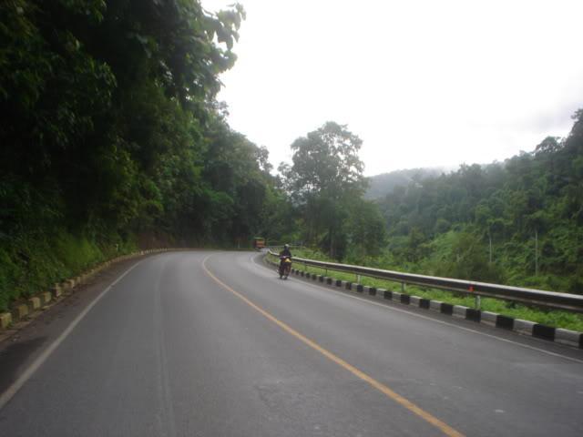 ChiangRai2005.jpg