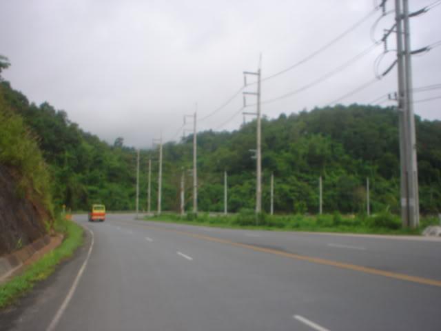 ChiangRai2006.