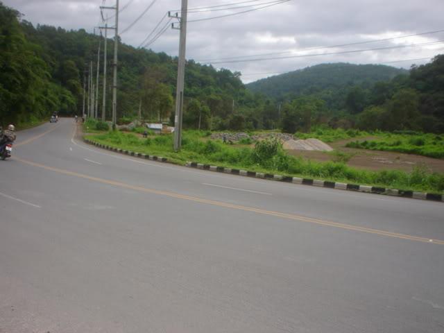 ChiangRai2007.