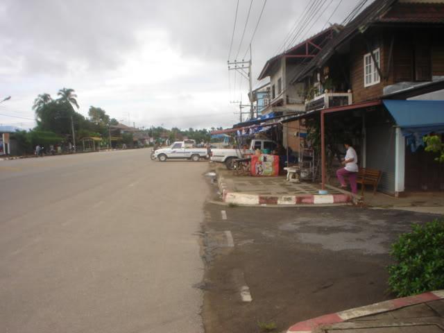 ChiangRai2020.jpg
