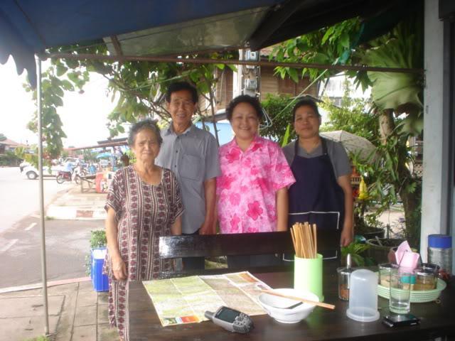 ChiangRai2021.jpg