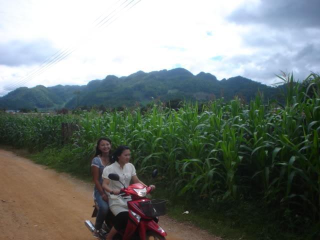 ChiangRai2034.jpg