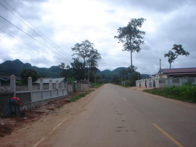 ChiangRai2036.jpg