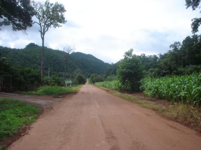 ChiangRai2040.jpg