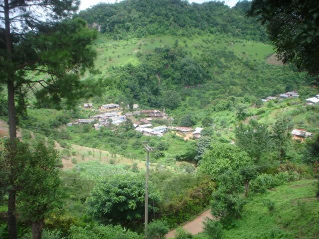 ChiangRai2047.jpg