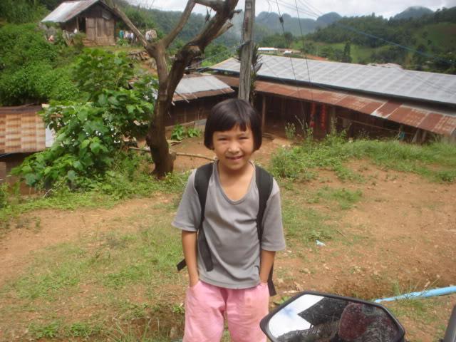 ChiangRai2049.jpg