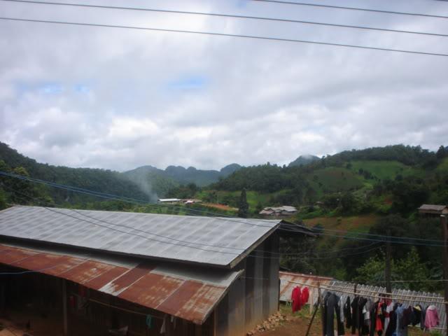 ChiangRai2050.jpg