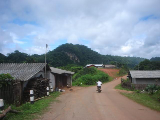 ChiangRai2051.