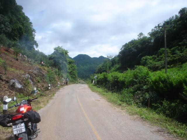 ChiangRai2055.